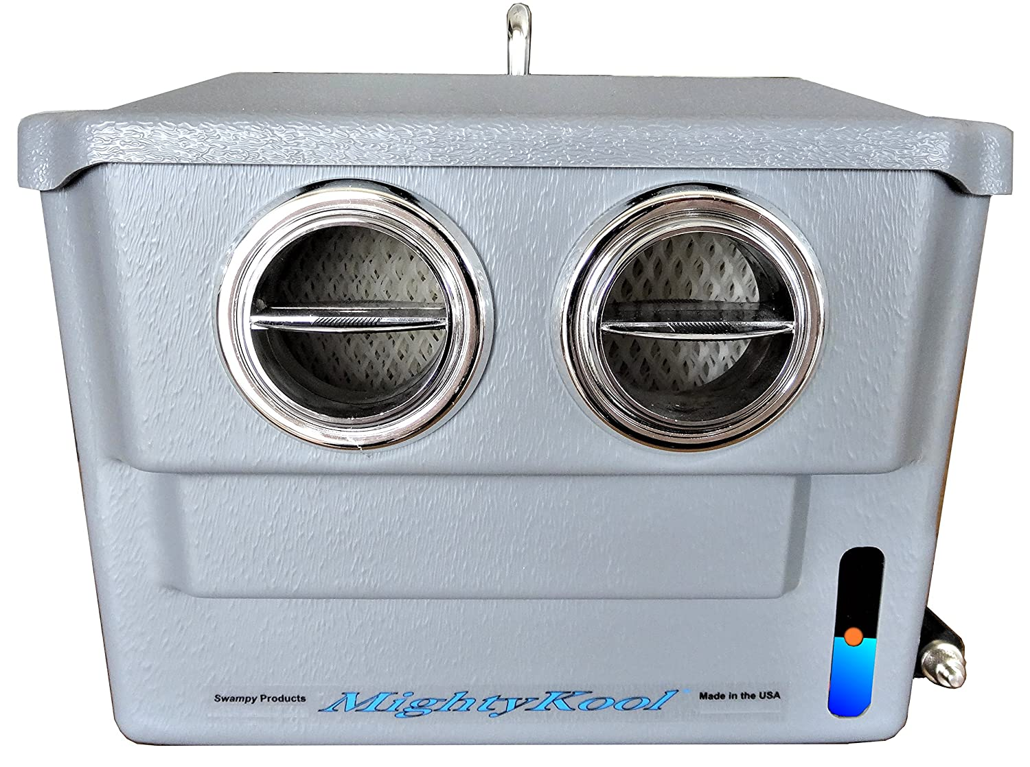 12 Volt Air Conditioner For Car >> Portable 12 Volt Air Conditioner Systems For Pets When It Is