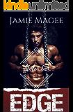 Stolen Son: Wicked Mercy (Edge Book 7)