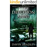 Devotion Alone: Prequel of the Lost Devotion Series