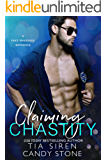 Claiming Chastity: A Fake Marriage Romance