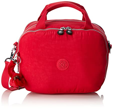 Discount Pictures Buy Cheap Cheapest Price Kipling PALMBEACH - Beautycase With Trolley Sleeve - Alaskan DQMlI