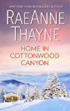 Home in Cottonwood Canyon