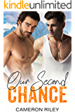 Our Second Chance: The Sweet Retreat Series Book 1