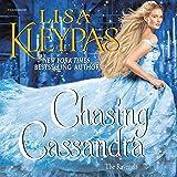 Chasing Cassandra Lib/E: The Ravenels