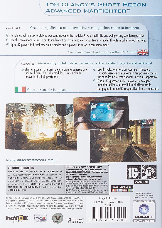 havok vision engine 82 download