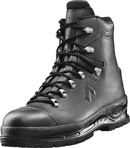 Haix Safety Work Boots S3 for Trekker