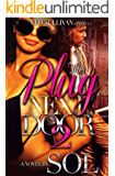 The Plug Next Door 2