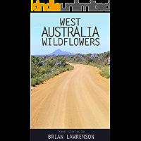West Australia Wildflowers (Australian)