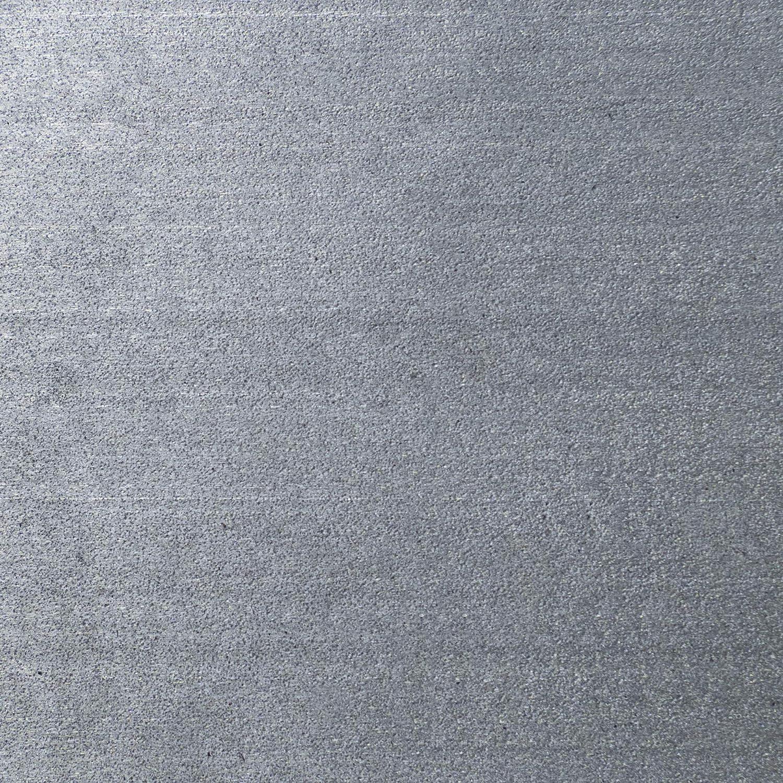 V4A Stab Rundprofil 1.4541 thyssenkrupp Rundstab aus Edelstahl gezogen /Ø 5 mm L/änge: 1000 mm AISI 321