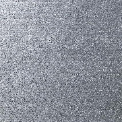 Werkstoff: S235JR in /Ø 25 mm L/änge: 1000 mm thyssenkrupp Rundstab aus Stahl Rundprofil Rundstahl Rundeisen gewalzt