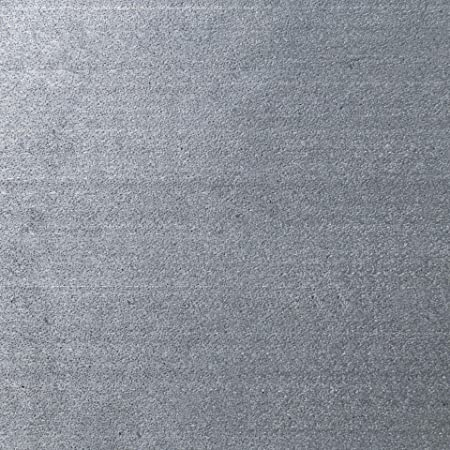Werkstoff: S235JR in /Ø 25 mm L/änge: 2000 mm thyssenkrupp Rundstab aus Stahl Rundprofil Rundstahl Rundeisen gewalzt