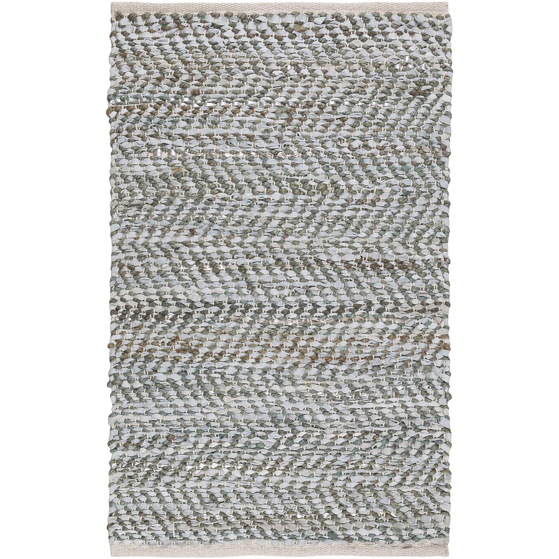 68 x 80 KESS InHouse Louise Machado Forest Green Magenta Wall Tapestry