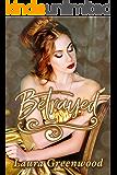 Betrayed (Beyond the Curse Book 2)