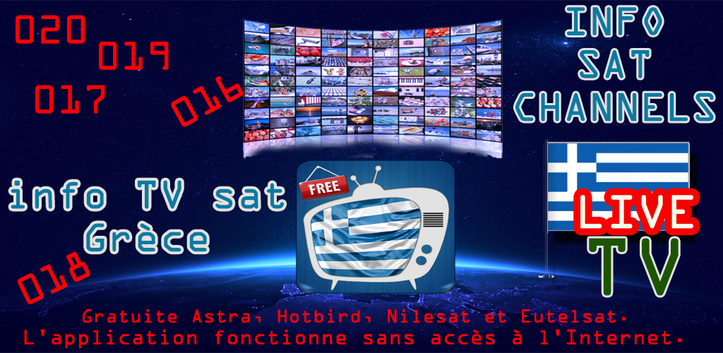 GUIDE TV Greek TV: Amazon.es: Appstore para Android
