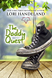 The Daddy Quest (The Luchettis Book 2)