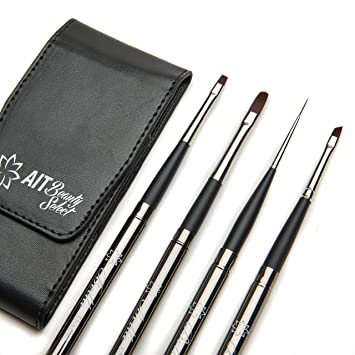 AIT Products  product image 3