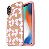 OtterBox SYMMETRY SERIES Case for iPhone Xs