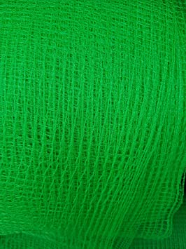 Marlow Boa Sling/ /Prusik Boucle/ /Toutes Les Tailles
