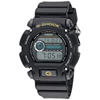 Men's 'G-Shock' Quartz Resin Sport Watch