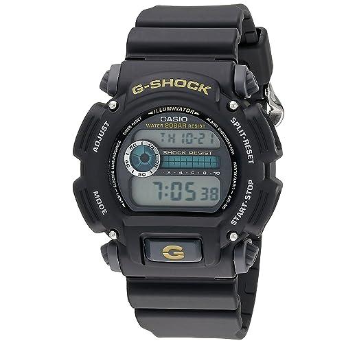 Sport Watches under $100