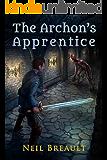 The Archon's Apprentice