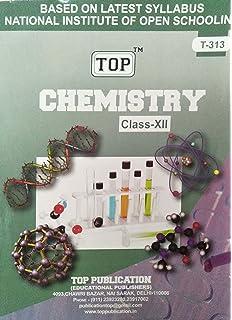 Nios Maths 311 Book