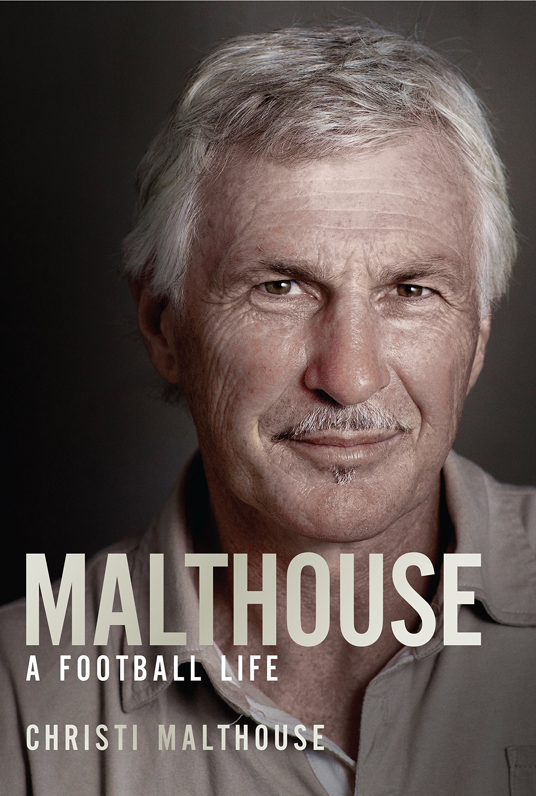 Read Online Malthouse: A Football Life ebook