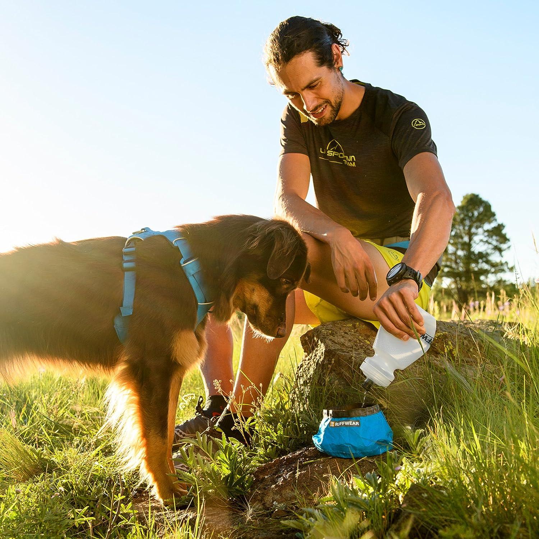 Ruffwear Trail Runner Series