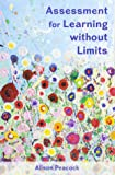 Assessment for Learning without Limits (UK Higher Education Humanities & Social Sciences Education)