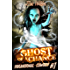 Ghost of a Chance: Fun romantic historical and humorous paranormal mystery suspense fantasy time travel thriller ghost story (Paranormal Cowboy Book 1): A Buck McDivit Paranormal Mystery