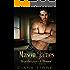 Mason James (Heartbreakers & Heroes Book 2)