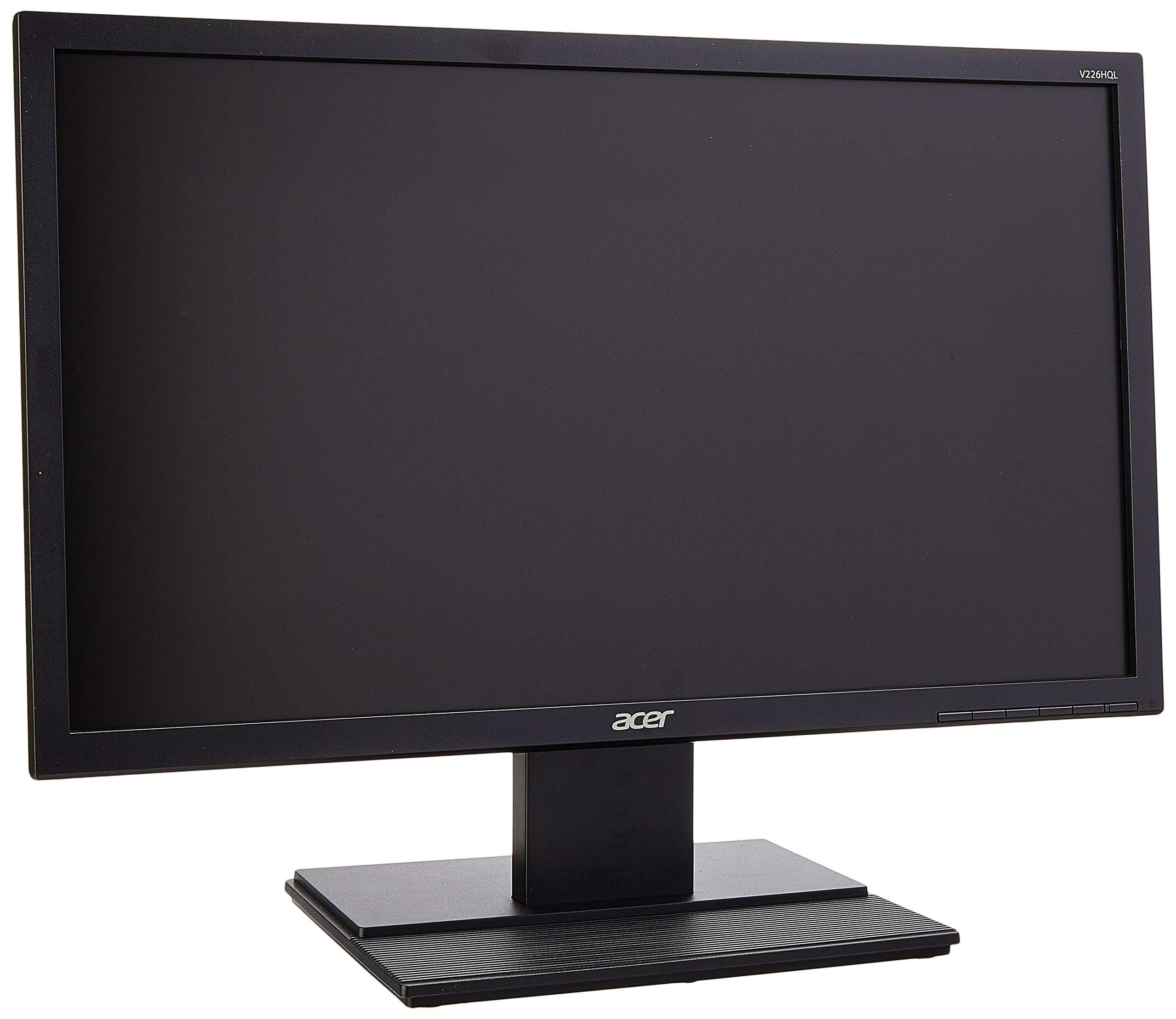 Acer V226HQL UM.WV6AA.B01 21.5-Inch Screen LED-Lit Monitor by Acer