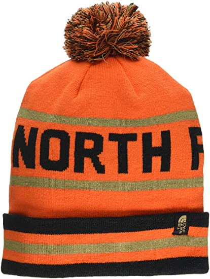 The North Face f658618297fe