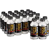 [Amazonブランド] SOLIMO ドトールコーヒー レアルブラック 400g×24本