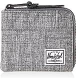 Herschel Supply Co. Johnny RFID Zip Wallet