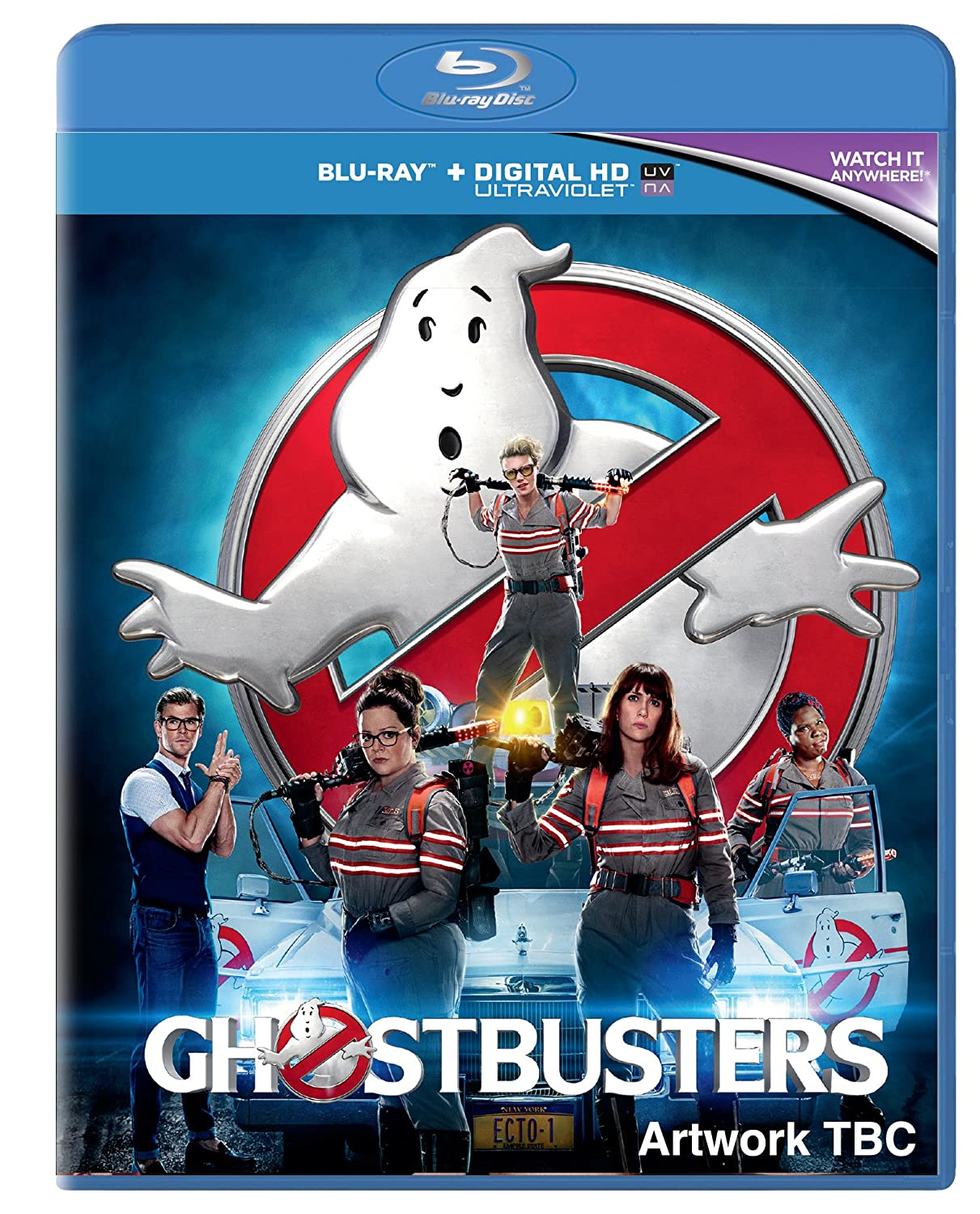 Ghostbusters 2016 Full Movie Download