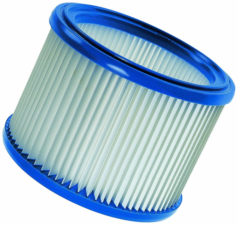 Nilfisk 302000490 - Filtro para aspiradoras Attix 30-2M PC ...