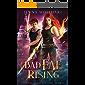 Bad Fae Rising (The Paranormal PI Files Book 3)