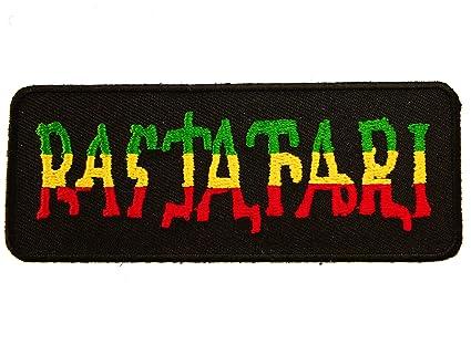 rastafarai script gratuit
