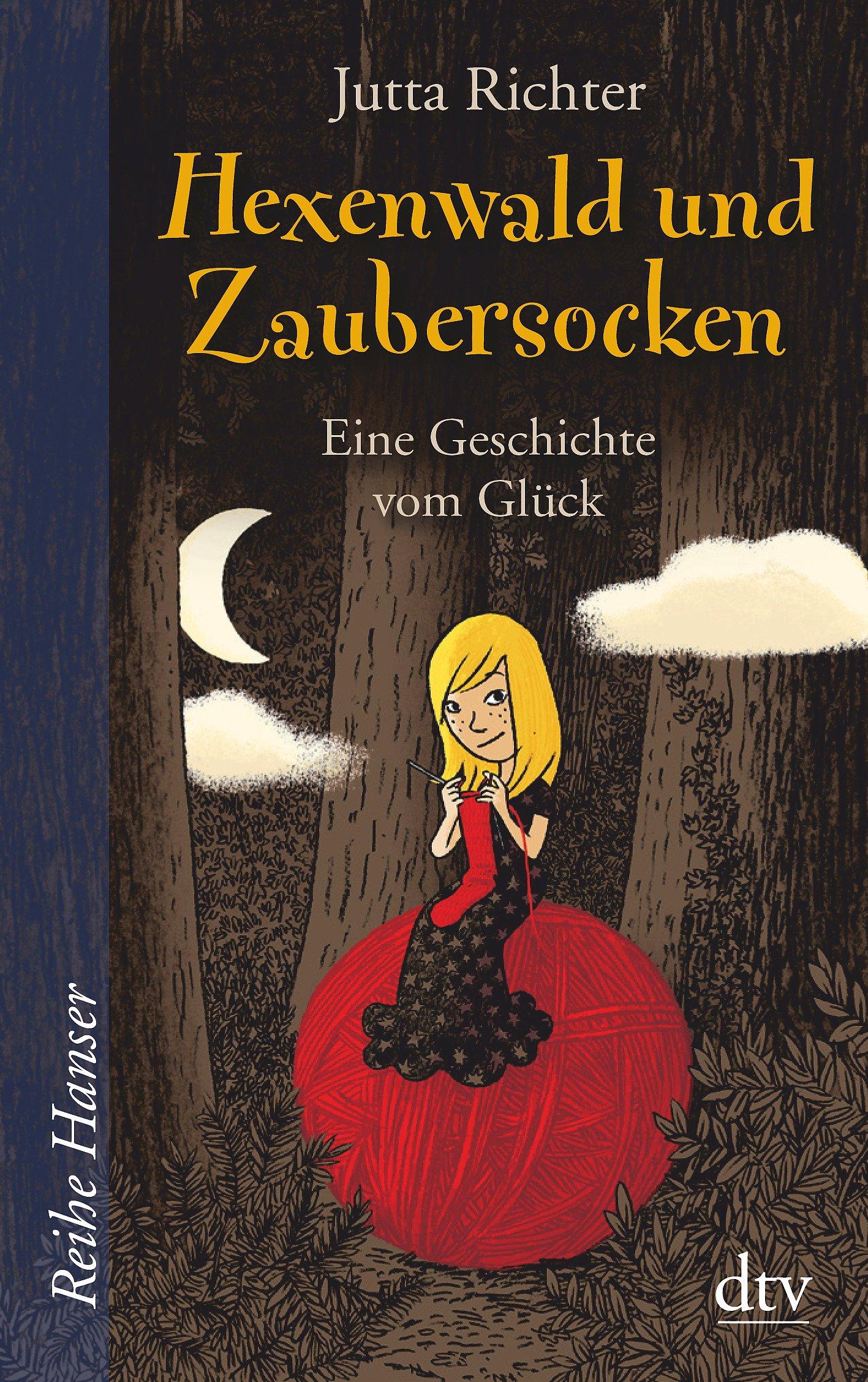 Märchenhaft und wahr: Geschichten für Jung und Alt (German Edition)