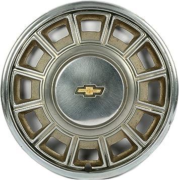 "1980-1984 Chevy  Citation 13/"" wheel cover  HUB CAPS HUBCAP cap"