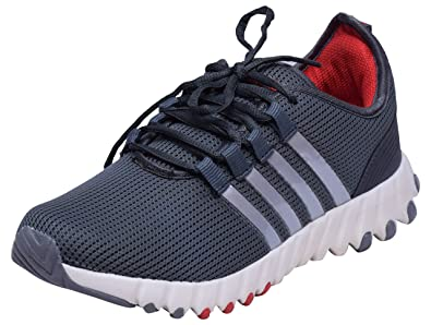 hitcolus casual shoes, OFF 74%,Buy!
