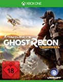 Tom Clancy's: Ghost Recon Wildlands - Xbox One - [Edizione: Germania]