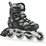 Rollerblade Macroblade 90 W Rollers de loisirs/fitness pour femme