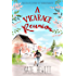 A Vicarage Reunion (The Holley Sisters of Thornthwaite Book 2)