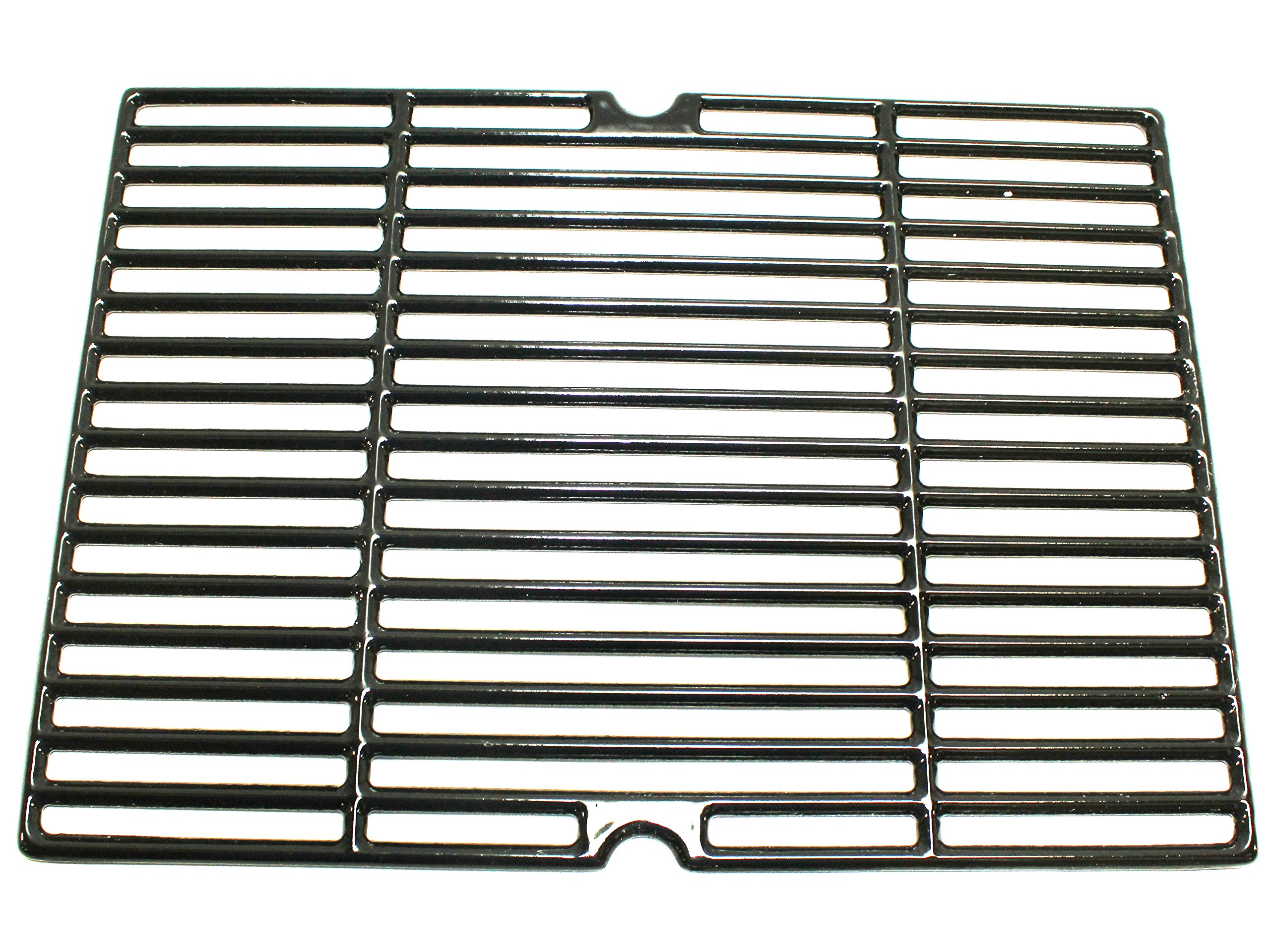 Char-Broil Cooking Grate (G515-00B5-W1)