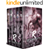 Lords of the City - The Complete Series