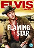 Flaming Star [1960]