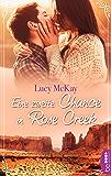 Eine zweite Chance in Rose Creek (German Edition)