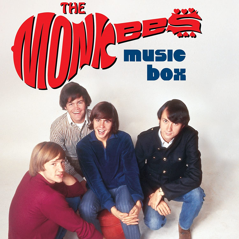 Music Box, Monkees